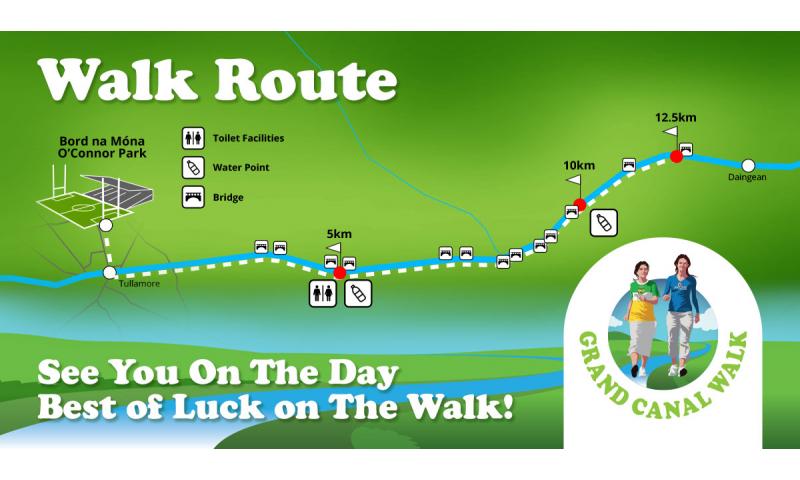 walk-route