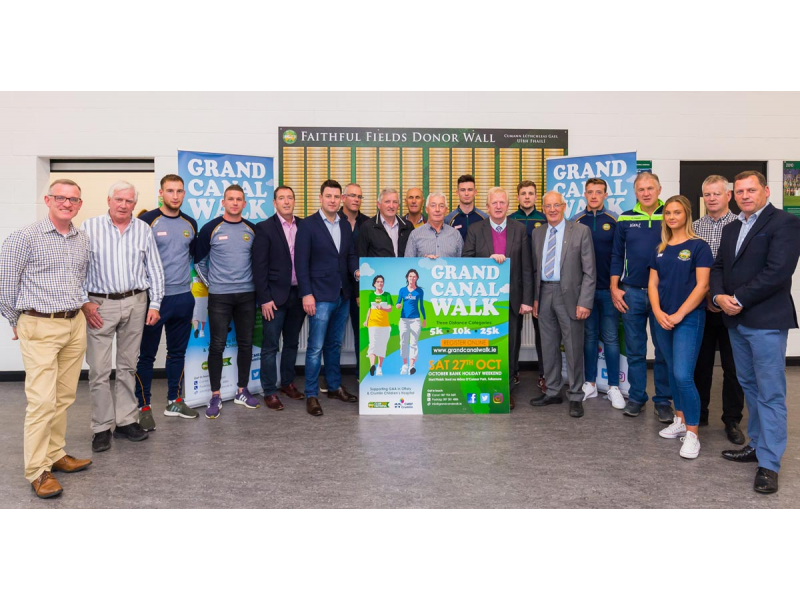 grand-canal-walk-official-launch